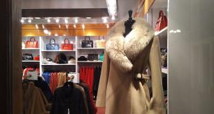 National Anti-Fur Day 2016